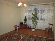 Продается 3-х комнатная квартира улучшенной планировки