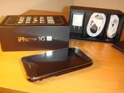 Купить iphone 4G,  3GS,  3G 16GB,  32GB. разблокирован @ 10000 руб