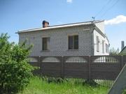 Дом в Советском р-не