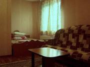 квартира посуточно в Волгограде