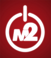 m2store