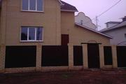 продам дом в Волгограде
