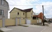 продам дом пл.500 кв.м.г.Волгоград п.Лотошинка