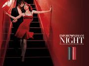 Европейская косметика оптом и парфюмерия купить