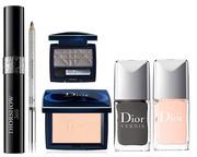 Купить мужскую парфюмерию и косметику из Европы оптом