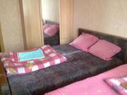 Квартиры на сутки в Волгограде