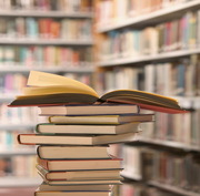 Приглашаем авторов студенческих работ