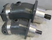 Гидромотор: 210.12.00.03 Аналоги: 210.12.11.00.Г