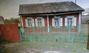 Продается дом в Волгоградской области г. Урюпинск