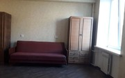 Срочно продам квартиру в Волгограде