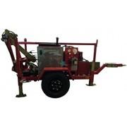 оборудование для воздушной и подземной прокладки