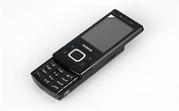 Nokia 6500s (слайдер)