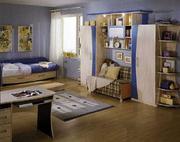 мебель б/у недорого в хорошем состоянии