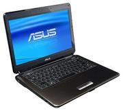 Продаю ноутбук Asus K40IJ абсолютно новый.