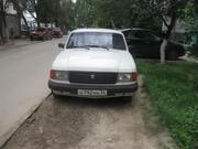 СРОЧНО ПРОДАЮ ГАЗ - 31029