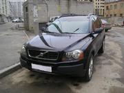 продаю Volvo XC90,  2004