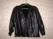 Продаётся куртка милицейская