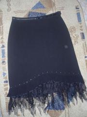 Продаётся юбка,