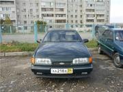 Продаю автомобиль Форд Скорпио,  1989 г