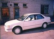 Продам автомобиль ТОЙОТА-КОРОЛЛА  1997