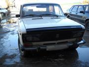 Продаю автомобиль Ваз-21061,  1996