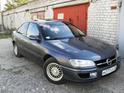 Продам автомобиль Opel Omega. Хорошее состояние