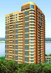 Продается 4-х комнатная квартира  в элитном комплексе