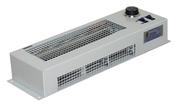Тепловые завесы - настенные тепловентиляторы от производителя