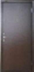 Acier Металлические двери,  ворота,  зоборы. www.acier-v.ru