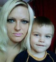 няня Волгоград,  услуги няни,  уход за ребенком у себя на дому