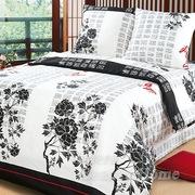 Будем рады видеть Вас в нашем интернет магазине текстиля для дома «Вен